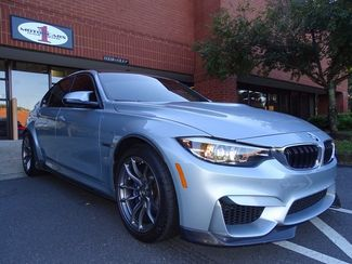 2018 BMW M Models Base in Marietta GA, 30067