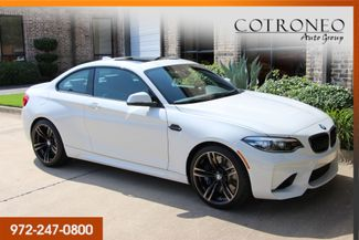 2018 BMW M2 in Addison TX, 75001