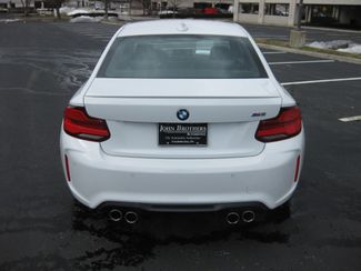 2018 Sold Bmw M2 Conshohocken, Pennsylvania 11