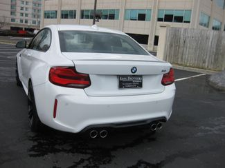 2018 Sold Bmw M2 Conshohocken, Pennsylvania 10