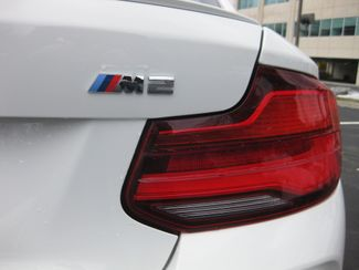 2018 Sold Bmw M2 Conshohocken, Pennsylvania 15