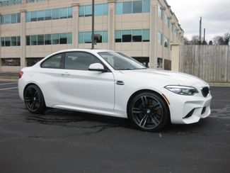 2018 Sold Bmw M2 Conshohocken, Pennsylvania 18