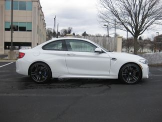 2018 Sold Bmw M2 Conshohocken, Pennsylvania 19