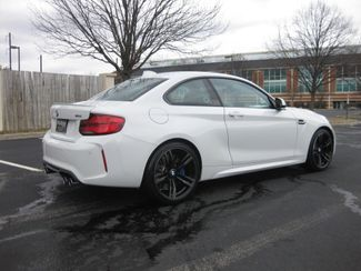2018 Sold Bmw M2 Conshohocken, Pennsylvania 20