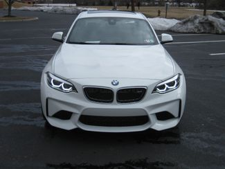 2018 Sold Bmw M2 Conshohocken, Pennsylvania 6