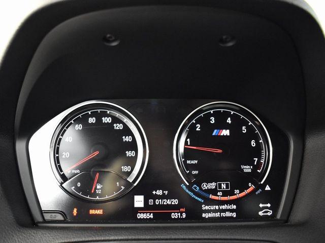 2018 BMW M2 Base in McKinney, Texas 75070
