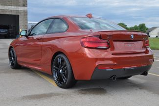 2018 BMW M240i xDrive M Bettendorf, Iowa 7