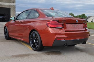 2018 BMW M240i xDrive M Bettendorf, Iowa 22