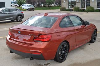 2018 BMW M240i xDrive M Bettendorf, Iowa 24