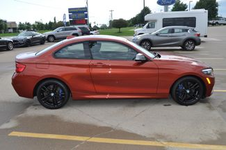 2018 BMW M240i xDrive M Bettendorf, Iowa 26