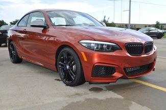 2018 BMW M240i xDrive M Bettendorf, Iowa 2