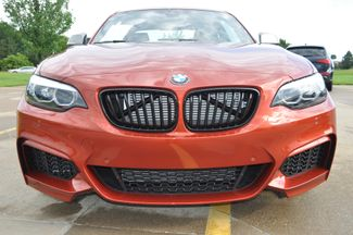 2018 BMW M240i xDrive M Bettendorf, Iowa 31