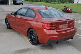 2018 BMW M240i xDrive M Bettendorf, Iowa 21