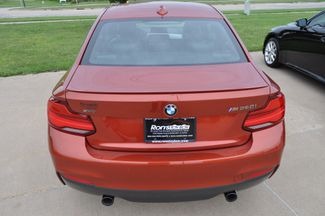 2018 BMW M240i xDrive M Bettendorf, Iowa 58