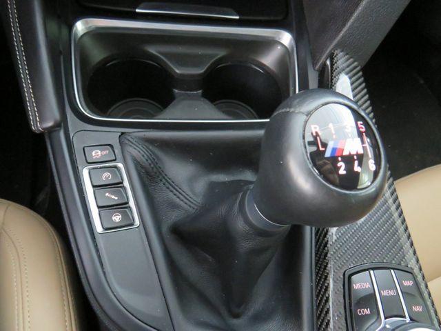 2018 BMW M3 Base in McKinney, Texas 75070