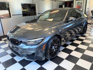 2018 BMW M3 CS in Pompano Beach - FL, Florida 33064