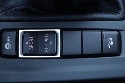 2018 BMW X1 xDrive 28i in Alexandria, VA