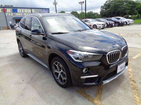 2018 BMW X1  Sdrive28i in Houston