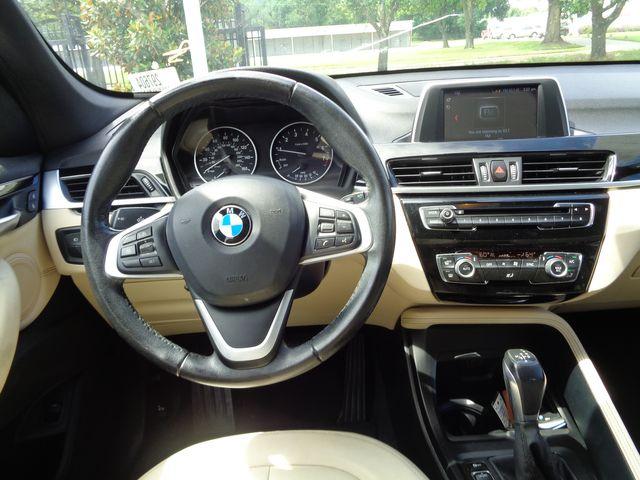 2018 BMW X1 Sdrive28i in Houston, TX 77075