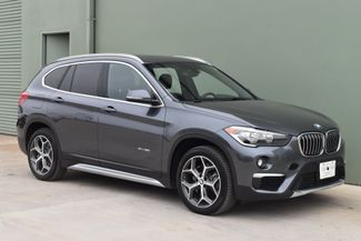 2018 BMW X1 xDrive28i  | Arlington, TX | Lone Star Auto Brokers, LLC-[ 4 ]