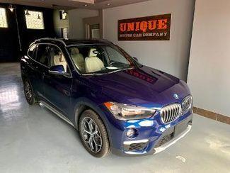 2018 BMW X1 xDrive28i in , Pennsylvania 15017