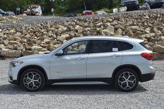 2018 BMW X1 xDrive28i Naugatuck, Connecticut 1
