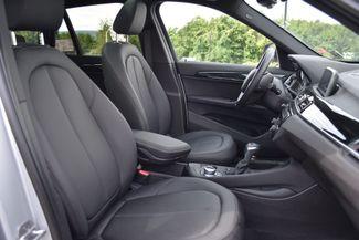 2018 BMW X1 xDrive28i Naugatuck, Connecticut 10