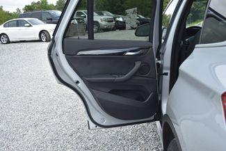 2018 BMW X1 xDrive28i Naugatuck, Connecticut 13