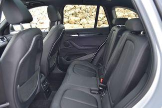 2018 BMW X1 xDrive28i Naugatuck, Connecticut 15