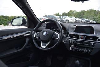 2018 BMW X1 xDrive28i Naugatuck, Connecticut 16