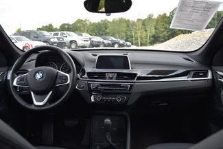 2018 BMW X1 xDrive28i Naugatuck, Connecticut 17