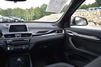 2018 BMW X1 xDrive28i Naugatuck, Connecticut 18