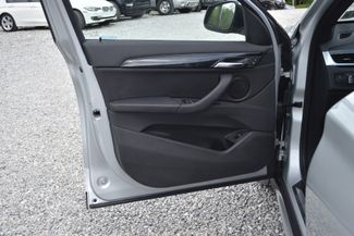 2018 BMW X1 xDrive28i Naugatuck, Connecticut 19