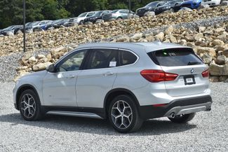 2018 BMW X1 xDrive28i Naugatuck, Connecticut 2