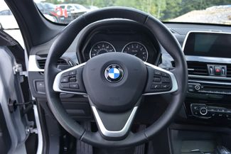 2018 BMW X1 xDrive28i Naugatuck, Connecticut 21