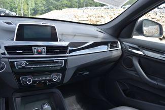 2018 BMW X1 xDrive28i Naugatuck, Connecticut 22