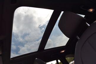 2018 BMW X1 xDrive28i Naugatuck, Connecticut 25