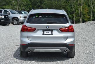 2018 BMW X1 xDrive28i Naugatuck, Connecticut 3