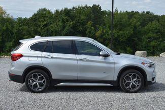2018 BMW X1 xDrive28i Naugatuck, Connecticut 5