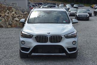 2018 BMW X1 xDrive28i Naugatuck, Connecticut 7