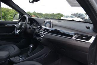 2018 BMW X1 xDrive28i Naugatuck, Connecticut 9