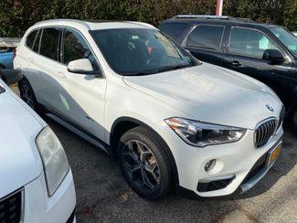 2018 BMW X1 xDrive28i in New Rochelle, NY 10801