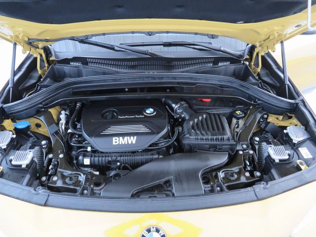 2018 BMW X2 sDrive28i in McKinney, Texas 75070