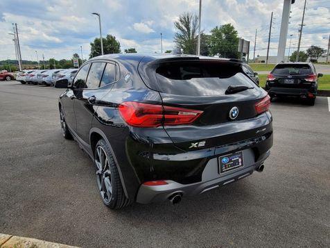 2018 BMW X2 xDrive28i xDrive28i   Huntsville, Alabama   Landers Mclarty DCJ & Subaru in Huntsville, Alabama