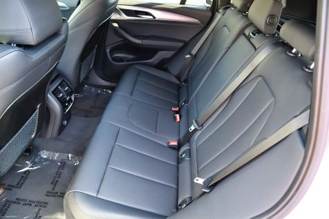 2018 BMW X3 xDrive 30i M Sport PKG in Alexandria, VA