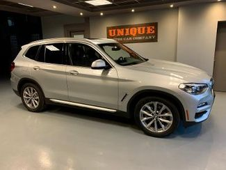 2018 BMW X3 xDrive30i in , Pennsylvania 15017