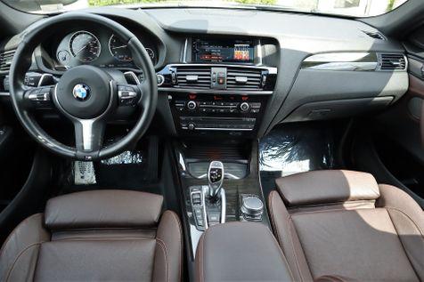 2018 BMW X4 M40i M Sport PKG in Alexandria, VA