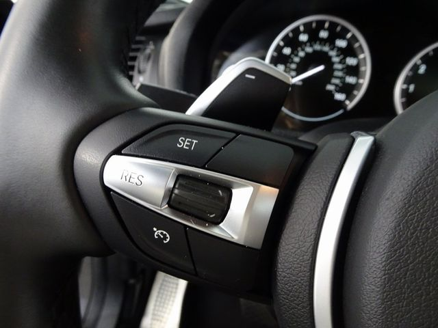 2018 BMW X4 xDrive28i in McKinney, Texas 75070