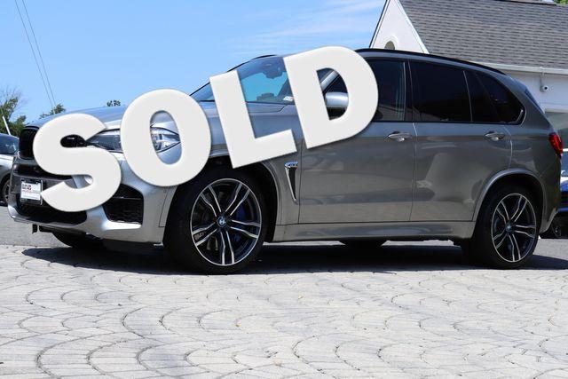 2018 BMW X5 in Alexandria VA