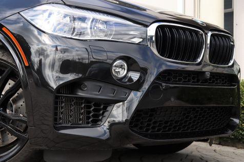 2018 BMW X5 M in Alexandria, VA